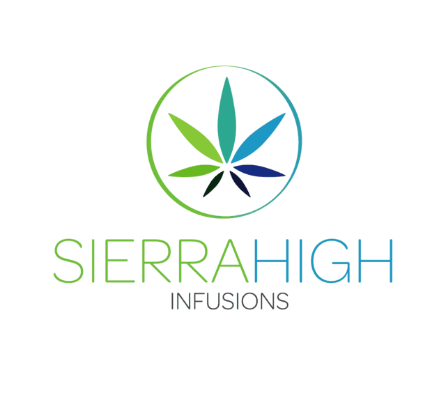 Sierra High Infusions